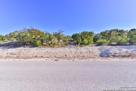 Lot 11 Silent Hollow San Antonio TX, 78260