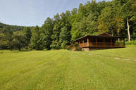2504 Happy Hollow Rd Sevierville TN, 37862