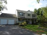 48 Nissequogu River Rd Smithtown NY, 11787