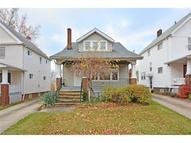 4152 West 50th St Cleveland OH, 44144