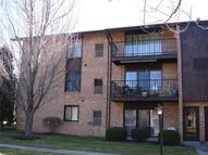 16395 Heather Ln Unit: T303 Middleburg Heights OH, 44130