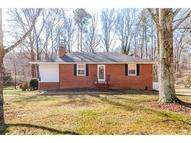 6229 Derwent Road Richmond VA, 23225