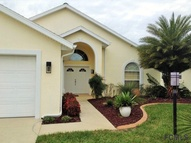 11 Chippeway Ct Palm Coast FL, 32137