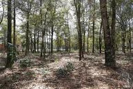 3449 Eagle Crest Drive Sw Supply NC, 28462