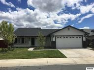 2435 Havenwood Ct. Carson City NV, 89706