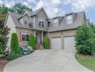 201 Sunset Meadows Gray TN, 37615