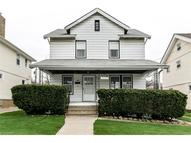 4143 West 48th St Cleveland OH, 44144