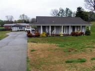 735 Old Highway 68 Sweetwater TN, 37874