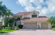 8782 Se North Passage Way Tequesta FL, 33469