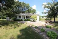 3781 Lost Acres Red Bud IL, 62278