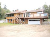 14790 Misty Drive Cloverdale OR, 97112