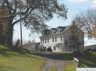640 County Route 3 Ancramdale NY, 12503