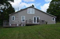 5086 Ellsworth Central Lake MI, 49622