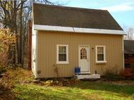 112 Walpole Valley Rd Alstead NH, 03602