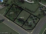 3 Lot Morningstar Way Westminster MD, 21157