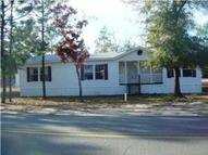 333 Smith Drive Defuniak Springs FL, 32433