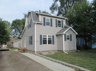 841 Kansas Ave Ne Huron SD, 57350