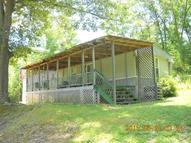 525 Suckey Hollow Williamsburg KY, 40769