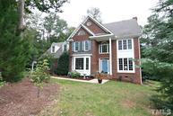 1920 Eagle Creek Court Raleigh NC, 27606
