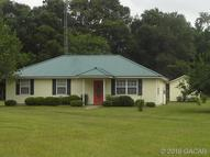 20632 89th Road O Brien FL, 32071