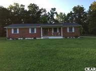 1580 Ky Hwy 698 Stanford KY, 40484