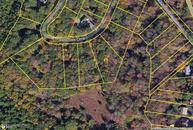 Lot 490  Valley View Circle Bushkill PA, 18324