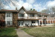 23043 Lyon Road Parsons KS, 67357