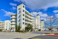305 11th St 505 Ocean City MD, 21842