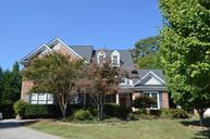 211 Whithorn Lane Knoxville TN, 37909