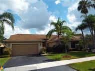 5243 Nw 51st Court Coconut Creek FL, 33073