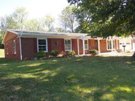 2346 Timberview Street Portsmouth OH, 45662
