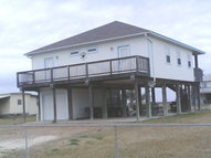 971 Cr 209(Gulfview) Sargent TX, 77414