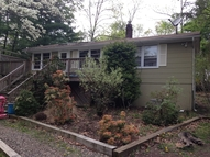 417 Emerson Ln 1 Berkeley Heights NJ, 07922