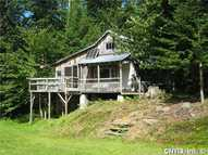 3905 County Route 17 Williamstown NY, 13493