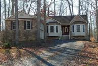112 Ashlawn Court Locust Grove VA, 22508