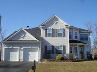 940 Hunters Rdg Lake Hopatcong NJ, 07849