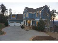 5450 Little Parkway Sherrills Ford NC, 28673
