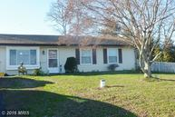 33 Winch Road Perryville MD, 21903
