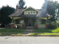 136 Springfield St. Frankfort OH, 45628