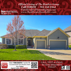 20261 W 223rd Terrace Spring Hill KS, 66083