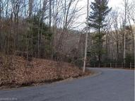 Tbd Chestnut Forest Drive Fairview NC, 28730