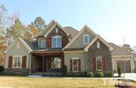 5242 Burcliff Place Raleigh NC, 27612