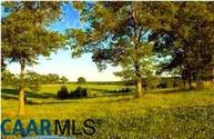 5591 Blenheim Rd Lot 05 Scottsville VA, 24590