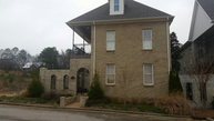 2207 Holcomb St. Oxford MS, 38655