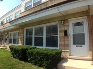 8939 Washington St E Niles IL, 60714