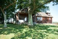 279 Blacks Road Cooperstown NY, 13326