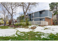 1185 Bear Mountain Dr B Boulder CO, 80305