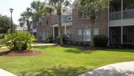4437 Lady Banks Lane C-1 Murrells Inlet SC, 29576