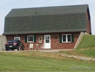 10333 Paradise Road Chester IL, 62233