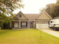 635 West Shore Drive Ochlocknee GA, 31773